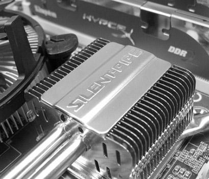 XXL PC Serwis Komputerowy - xxl pc profesjonalny serwis